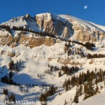 Top reasons to visit Jackson Hole and Big Sky