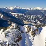 Canyons Resort Goes Epic (Jack Affleck)