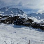 Val Thorens chair WEB