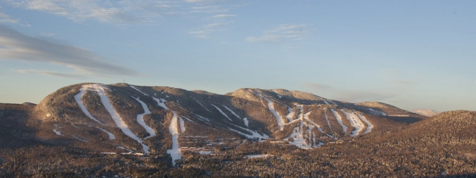 Sunday River Ski Holidays (image: Nick Lambert)