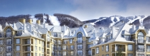 Save 30% - Le Westin, Tremblant - Book before 2 December for the very best rates