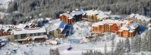 Panorama: Huge Offers - Save 25% on lodging, half price lift tickets, rentals & transfers ALL winter & under 5s ski FREE!