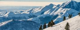 Photograph of Sun Valley Ski Holidays